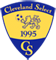 Cleveland Select Soccer Camps