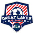 Cleveland Select member of Great Lakes Alliance